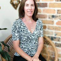 Joanne McLeod